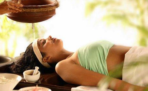Ayurveda, Yoga & SPA