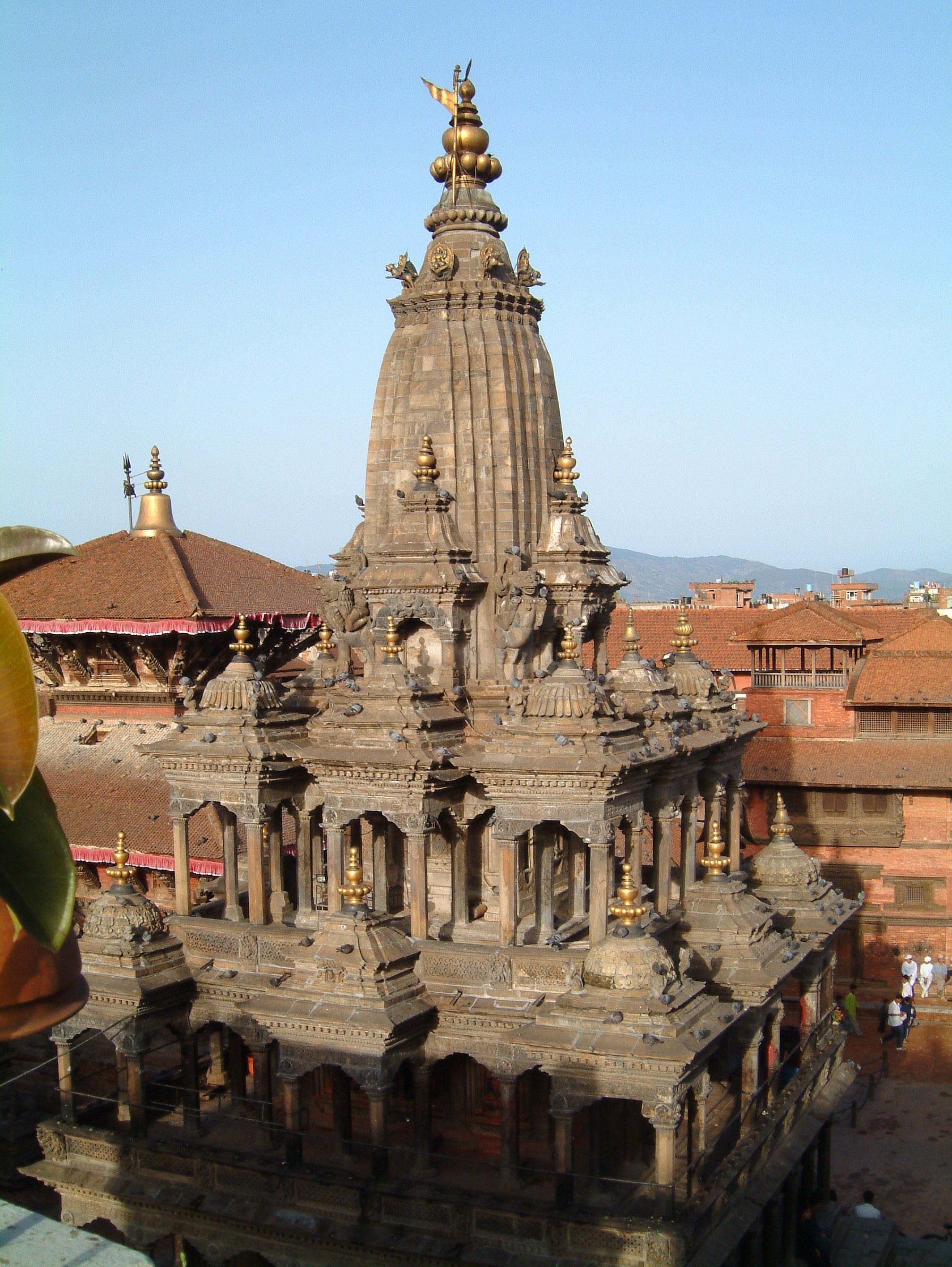 golden gate hindu personals Discover the best top things to do in bhaktapur including golden gate, nyatapola temple, garuda bar.