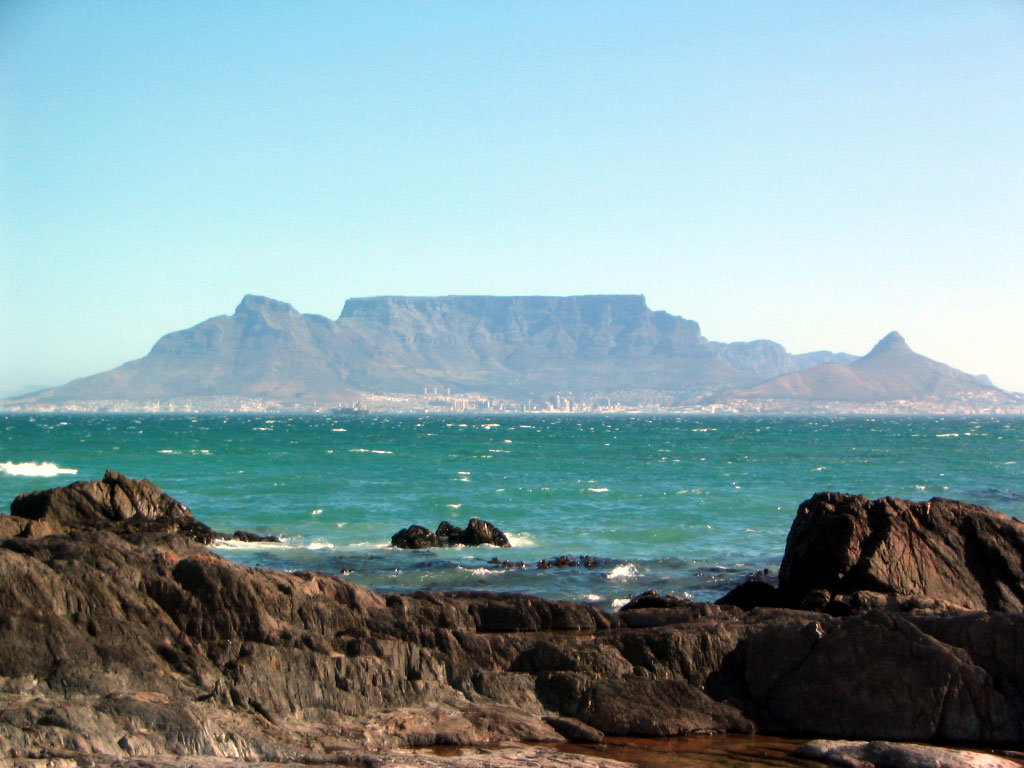 South africa packages south africa tours south africa for Cape town south africa travel