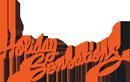 STIC Holidays Logo